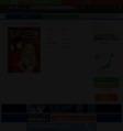 ルパン三世Y (1-20巻 全巻)
