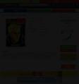 ストッパー毒島 (1-12巻 全巻)