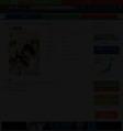 7SEEDS セブンシーズ (1-29巻 最新刊)