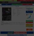 バイオハザード 〜マルハワデザイア〜 (1-5巻 全巻)