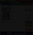 獣医ドリトル (1-20巻 最新刊)
