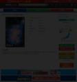 テガミバチ (1-20巻 最新刊)