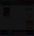 殺し屋1(イチ) (1-10巻 全巻)
