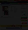 サイコメトラーEIJI (1-25巻 全巻)