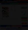 School Rumble スクールランブル (1-22巻 全巻)