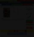 仮面ライダーSPIRITS (1-16巻 全巻)