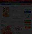 ちはやふる (1-26巻 最新刊)
