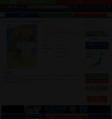ヴィンランド・サガ (1-16巻 最新刊)