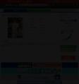 [CLAMP] 聖伝-RG VEDA- 全10巻