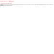 アメブロ総合ツール アメブロウ Premium Edtion