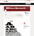 Blackoak