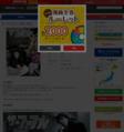 [南勝久] ザ・ファブル 第01巻~第12巻