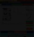 Kiss×sis キスシス (1-16巻 最新刊)