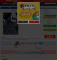 トリニティセブン 7人の魔書使い (1-15巻 最新刊)