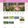 富士見高原 花の里 標高1250m 色彩の高原リゾート - 富士見高原リゾート 花の里(公式サイト)