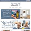 Calendars - Avonside Publishing
