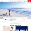 ドッグデプト <DOG DEPT> オフィシャルサイト