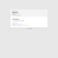 【ネクスガードスペクトラ】愛犬のフィラリア症予防・ノミ・マダニ、お腹の虫の駆除薬はこれ1つでOK。|ノミダニフィラリア.com