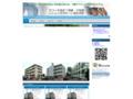 http://www.fudousan.ne.jp/raffine/