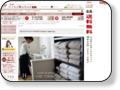 http://www.puka-puka.net/shopdetail/000000000123/40/page1/
