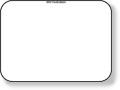 【尼崎(塚口)・伊丹の整体】ジョイントケア整体院 尼崎市・伊丹市だけではなく、神戸や兵庫県以外からの 遠方からも、たくさんの方々が頼る、治療院です。 カリスマ先生として、ご活躍の西田先生は、 肩こり・腰痛から自律神経系の症状、トラウマ解消などで、 心理セラピーも駆使して、総合的に患者さんを導いておられます。 セラピストを育てるスクールも開校していて、 指導者としても人気のある先生です。*尼崎市塚口町1丁目25-2クエステ塚口104*06-6428-6020