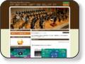 所沢市民吹奏楽団 所沢市各地で演奏を行っていて、その演奏は関東でも指折りです。 無料の定期演奏会も行っているので、音楽好きの方はチェックしてみてください。