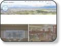ホテルシンフォニー 山形県寒河江市内に2つの温泉ホテル ブライダル・宿泊・宴会・同窓会など、 寒河江駅前の温泉ホテル 寒河江温泉ホテルシンフォニー本館。 和の空間でくつろぐ 最上川を望む客室でリラックス ホテルシンフォニーアネックス。水と緑に囲まれたリゾートホテルです。