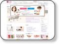 大阪市北区の整体サロン『ホットペッパービューティー』 大阪市北区の骨盤矯正サロンで47件登録されています。(H29.6月現在)有名なクーポン誌のホットペッパーのサイト「ホットペッパービューティー」だけに美容やエステサロンの掲載も多いですね。