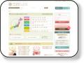 鍼灸院・美容鍼サロン検索サイト「しんきゅうコンパス」