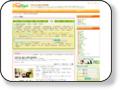 大阪市北区の日曜祝日営業の整体サロン•スタジオ•スクールの口コミサイト『バイタルなび』 整体や治療院だけでなく、ヨガスタジオやスクール、エステ系など、治療と癒やしを分けて絞り込み検索できるサイトです。大阪市北区は86件のお店の登録があり、日曜祝日営業サロンは6件登録されています。(H29年.6月現在)リンクは日曜祝日営業サロンのまとめページにジャンプします。