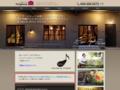 HOLYHOUSE STUDIO&CAFE