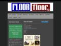 FLOORスタジオ
