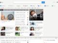MSN Japan マイクロソフトが運営。ニュース、ショッピング、Hotmail、メッセンジャーサービスの入口。