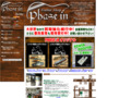 Phase-In-net フェイズイン