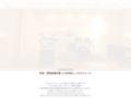 Cafe Studio Kissaco
