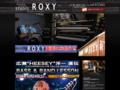 STUDIO ROXY