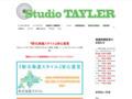 Studio TAYLER