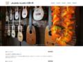 ukulele studio七里ケ浜