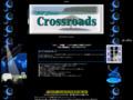 202 Studio Crossroad