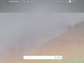 Bing マイクロソフト社の検索サイト(エンジン)。Web以外にも相談箱、画像、動画、ニュースなどが同時に検索できます。