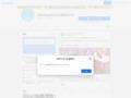 Fmwing(おびひろ市民ラジオ)フェイスブックページ 「市民がつくる、市民のラジオ」をキャッチフレーズに、日々の暮らしに役立つ生活情報はもとより、緊急災害情報やまちづくり情報など、地域に必な生活文化を応援しています。