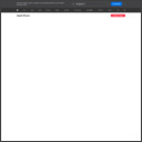 Apple Music - Apple(日本)