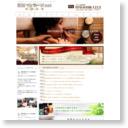 出張マッサージ.net恵比寿店☆女性プロセラピスト☆安心の技術、価格、サービス☆クメール式&タイ古式「ほぐし」と「ストレッチ」♪女性のお客様が安心してご利用いただける出張リラクゼーション♪のサムネイル