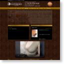 個室&出張リラクゼーション 「YUTORIRO名古屋店(ゆとりろ名古屋店)」のサムネイル