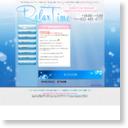 出張アロマエステ&リラクゼーション【Relax Time】のサムネイル