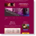 出張タイ古式マッサージ 東京ラディータ『日本人プロ女性セラピストのみ』のサムネイル