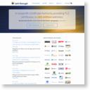 Let's Encrypt - Free SSL/TLS Certificates