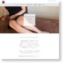 千葉 成田 個室room &出張型 aroma relaxation naromaのサムネイル