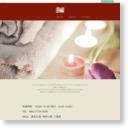 男性セラピストによる女性のための出張&店舗型サロン「LATTE」のサムネイル
