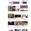 映画.com